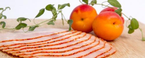 SPATEX NCS  - papryka czerwona + pomidor