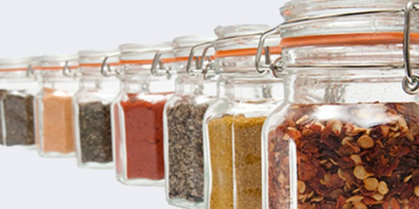 Meat processing additives