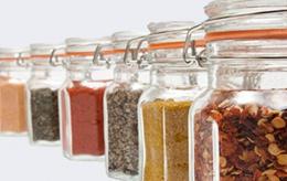 Мясоперерабатывающие добавки