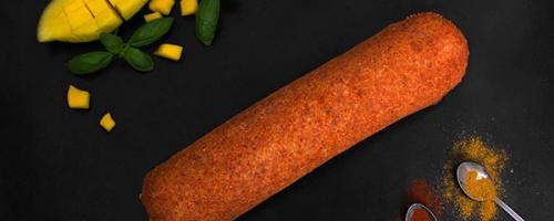 Spatex<sup>®</sup> InShape Mango-Chilli