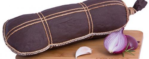 шоколад белая прошивка