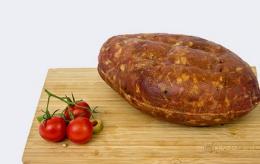 Osłonki Collarex<sup>®</sup>