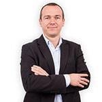 Sławomir Marcinkowski